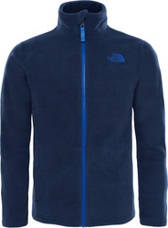 The North Face Face Y Snow Quest T92RTKA7L