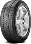 Pirelli Scorpion Winter 265/55R19 109V