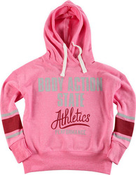 Body Action 061724 L.Pink