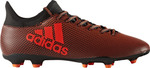 Adidas X 17.3 Firm Ground Boots S82365