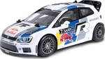 Medium 20171005095050 volkswagen polo wrc 94134
