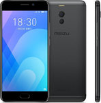 Meizu M6 Note (32GB)