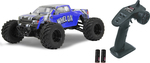 Jamara Whelon 1:12 4WD Liion 53355