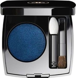Chanel Ombre Premiere Powder Eyeshadow 16 Blue Jean Limited