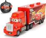 Dickie (Cars 3) Turbo Mack Truck 203089025