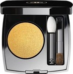 Chanel Ombre Premiere Powder Eyeshadow 34 Poudre D'Or
