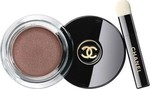 Chanel Ombre Premiere Cream Eyeshadow 814 Silver Pink