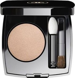 Chanel Ombre Premiere Powder Eyeshadow 28 Sable