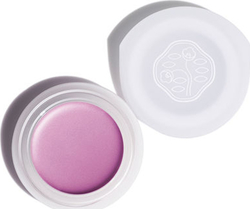 Shiseido Paperlight Cream Eye Color VI304 Shobu Purple