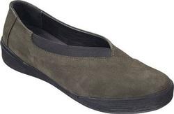 cfb015b7c4 Ανατομικά Παπούτσια Πράσινα - Σελίδα 3 - Skroutz.gr