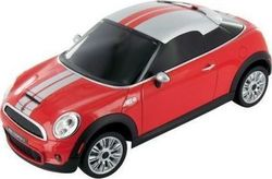 Beewi Mini Cooper Coupe BBZ252A6