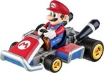 Carrera Mario Cart 7 370162060