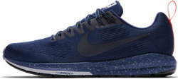 Nike Air Zoom Structure 21 Shield 907324-400