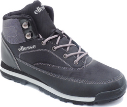 Ellesse Everest EL721413-06
