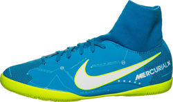 Nike Jr. Mercurialx Victory VI Dynamic Fit Neymar IC 921491-400