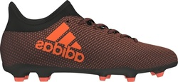Adidas X 17.3 Firm Ground Cleats S82368