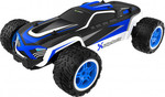 Silverlit Exost RC Rallye Monster 7530-62106