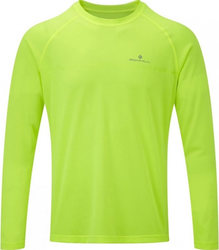 Ronhill Everyday Long Sleeve 002244-010