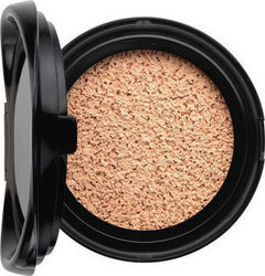 Saint Laurent Teint Encre De Peau Le Cushion Refill 10 14gr