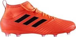 Adidas Ace 17.2 FG BY2190