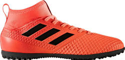 Adidas Ace Tango 17.3 BY2205