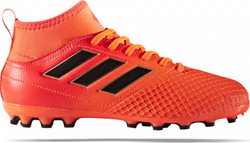 Adidas Ace 17.3 BY2297