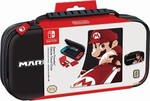 Ardistel Game Traveler Mario Kart Case Pack Switch