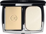Chanel Mat Lumiere Luminous Matte Powder Make Up 40 Sable SPF10 13gr