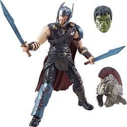 Hasbro Thor Movie 15cm Legends-6 Σχέδια