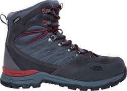 The North Face Hedgehog Trek Mid Gtx T92UXITCP