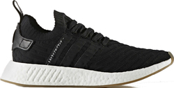 90e94aac546 adidas nmd - Sneakers - Skroutz.gr