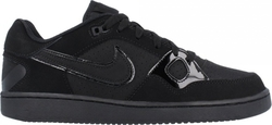 Nike Son Of Force 615775-010