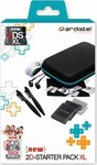Ardistel 2D Starter Pack XL 2DS