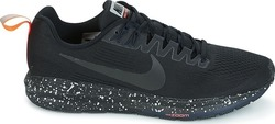 Nike Air Zoom Structure 21 Shield 907323-001