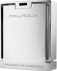 Porsche Design Palladium Eau de Toilette 30ml