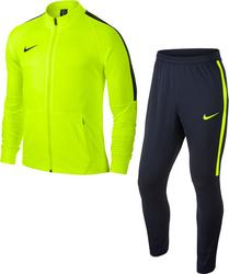Προσθήκη στα αγαπημένα menu Nike Squad17 Youth Tracksuit II 832389-702 39d2d710619