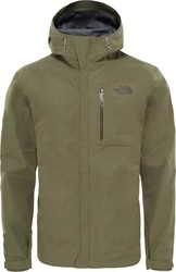 The North Face Dryzzle Gore-tex Jacket T92VE8H3R 2VE8H3R