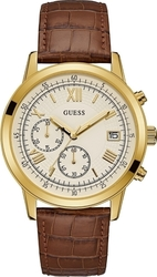 Guess W1000G3