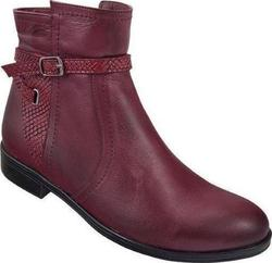 χαμηλα παπουτσια - Ανατομικά Παπούτσια - Skroutz.gr c3fd70668ee