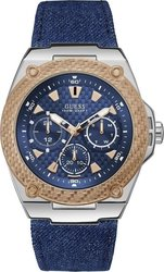 Guess W1058G1