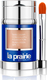 La Prairie Skin Caviar Concealer Foundation Sunscreen SPF15 Almond Beige 30ml