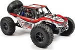 FTX Outlaw 1/10 Brushed 4wd Ultra-4 Rtr Rc Buggy FTX5570