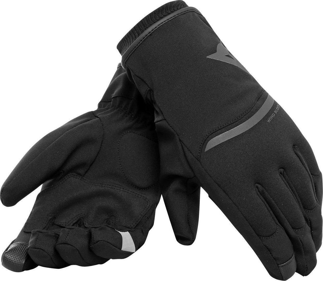 Γάντια Μηχανής - Skroutz.gr dfd097a3e6d