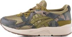 Asics Gel-Lyte V PS C7A8N-8686