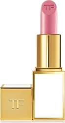 Tom Ford Boys & Girls Sheer 14 Marguerite
