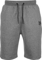 Everlast Fleece 476005 Grey Marl