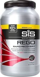 Science In Sport Rego Rapid Recovery 1600gr Μπανάνα