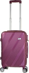Rain RB90667 Cabin Purple