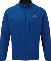 Ronhill Everyday Running Jacket 002248-R100