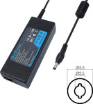 De Tech AC Adapter 90W (264)